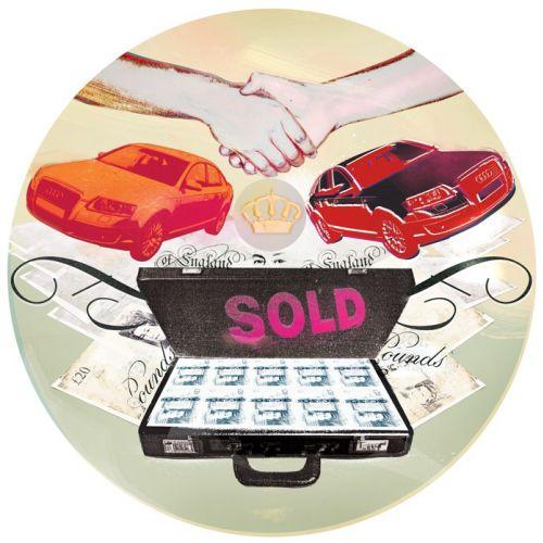 cars, transport , vehicle, motor ,ride, fast ,cash ,money, salesman