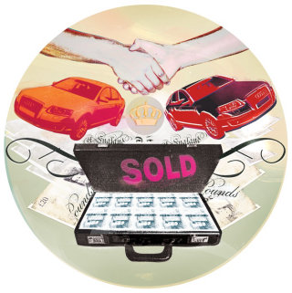 cars, transport , vehicle, motor ,ride, fast ,cash ,money, salesman