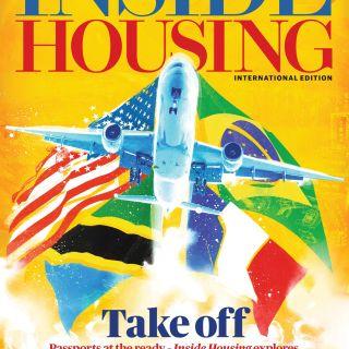 danny allison, banksy, plane, transport, flight, flying, holiday, maps, flags, usa, brazil, take off