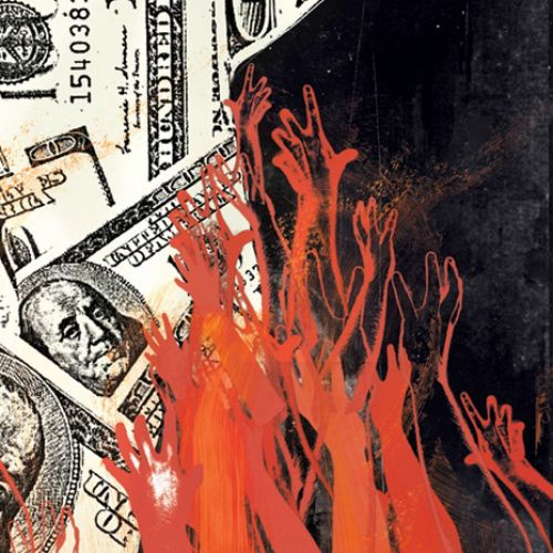 michael jackson, music, flames, fire, money, thief, flames