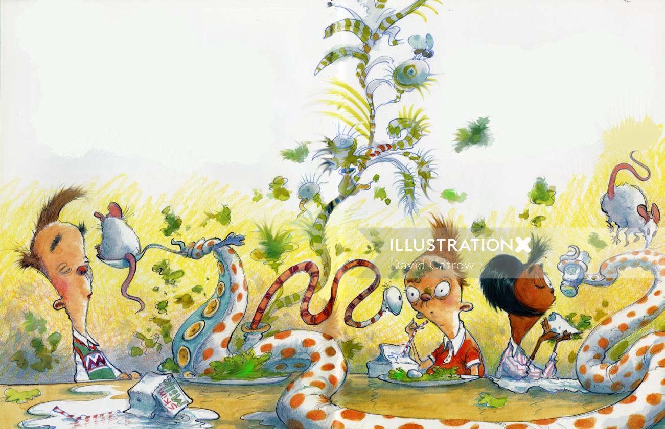 1cf1fd0c0a41 https   www.illustrationweb.us styles children https   www ...