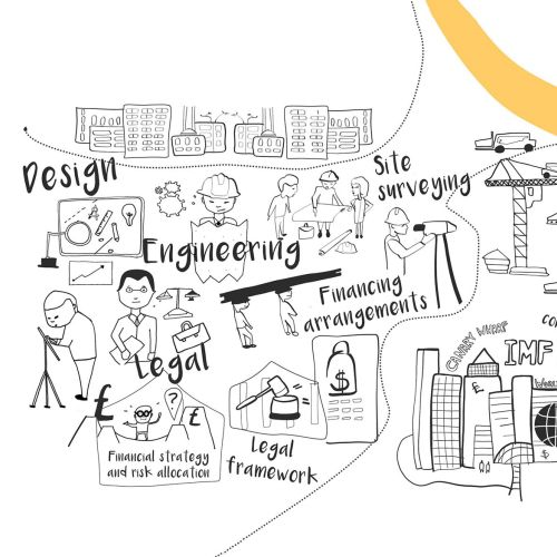 Storyboard Engineering illustration