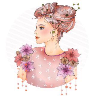 Ella Tjader Fashion