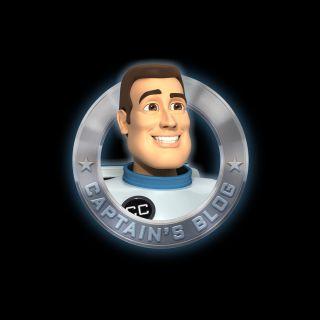 Evolve 3D / CGI Rendering