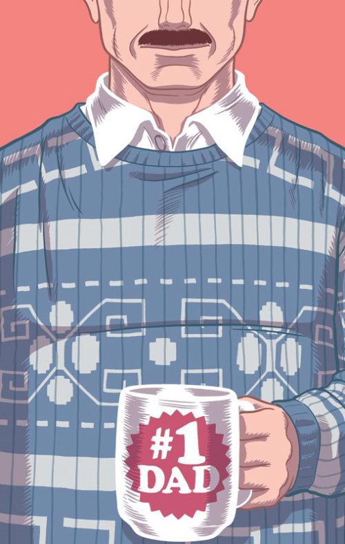 capa de quadrinhos de antologia