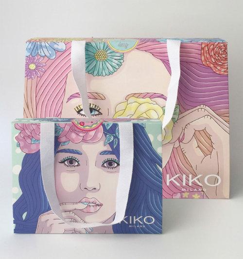 Cartaz do dia das mães de Kiko Milano Pôster