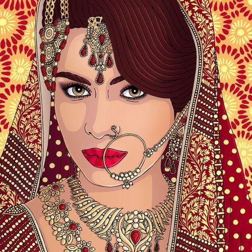 Fionna Fernandes International lifestyle and fashion illustrator. Sydney