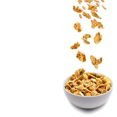 Food & Drink Corn flakes