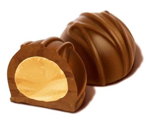 餐饮巧克力