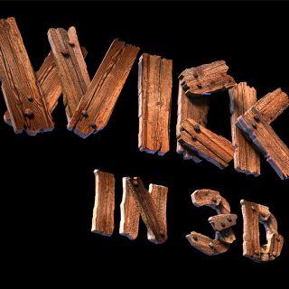 Frank Neidhardt 3D / CGI Rendering