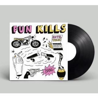 record, lp, album, band