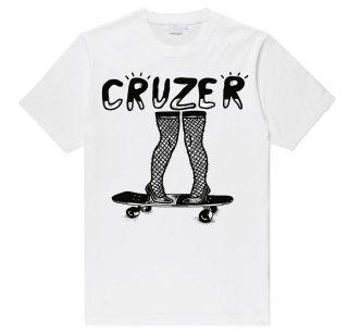 band, rock, punk, indie, shirt