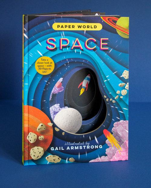 Fusées, planètes, astronautes et espace extra-atmosphérique