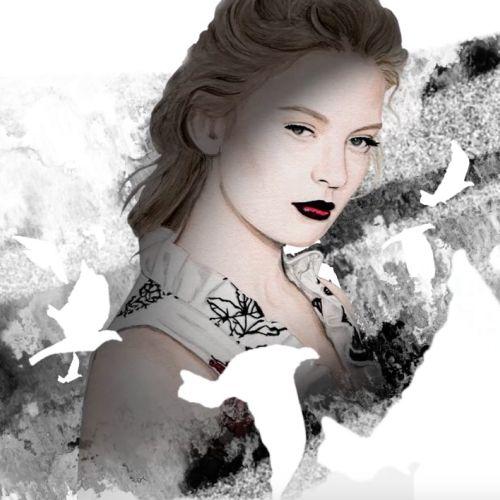 Miss Dior Eau de perfume animate