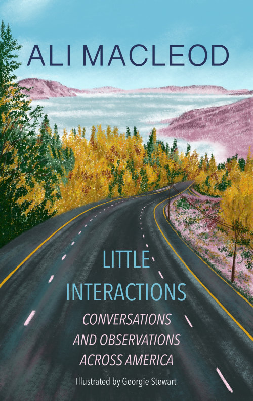 Little Interactions