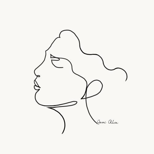 moda, ilustrações de moda, beleza, senhora orgulhosa, vida negra importa, mulher negra, mulher negra doente