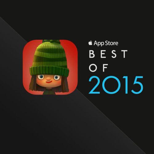 Hat 3d animation
