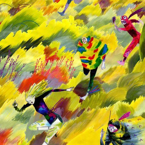 Henry McCausland Sports et Remise en forme