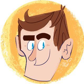 Henry Smith - Utah, USA  based animator