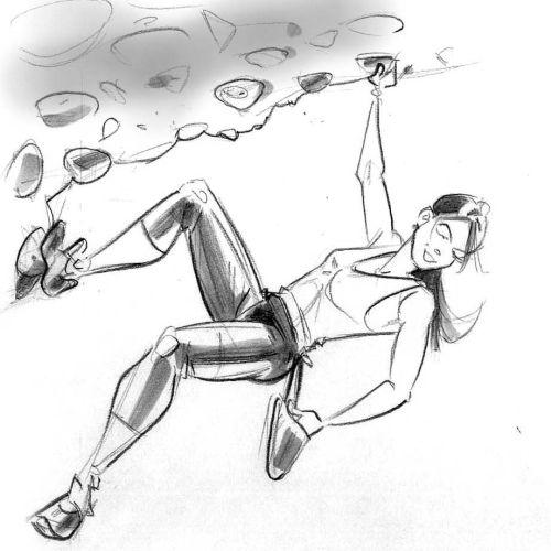 Henryk Zimak Esportes e Fitness