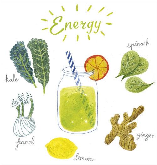 Processo de fabricação de bebida energética