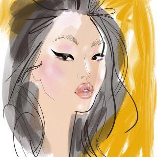 Jacqueline Bissett Beauty