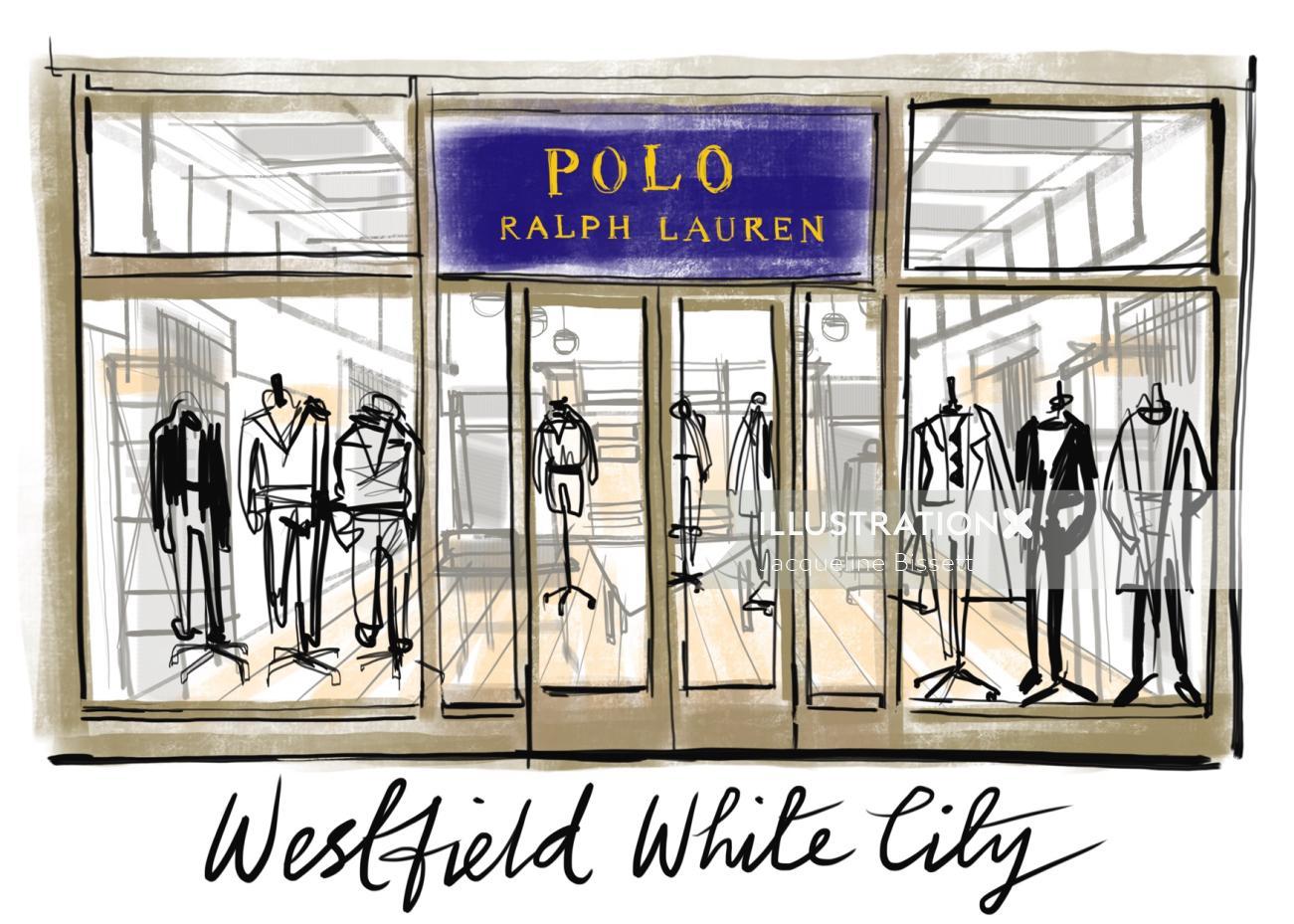 westfield-white-city