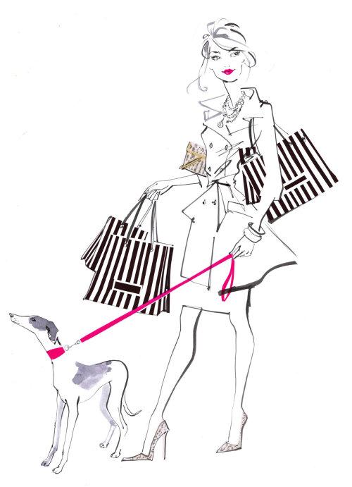 illustration pour Henri Bendell 2011