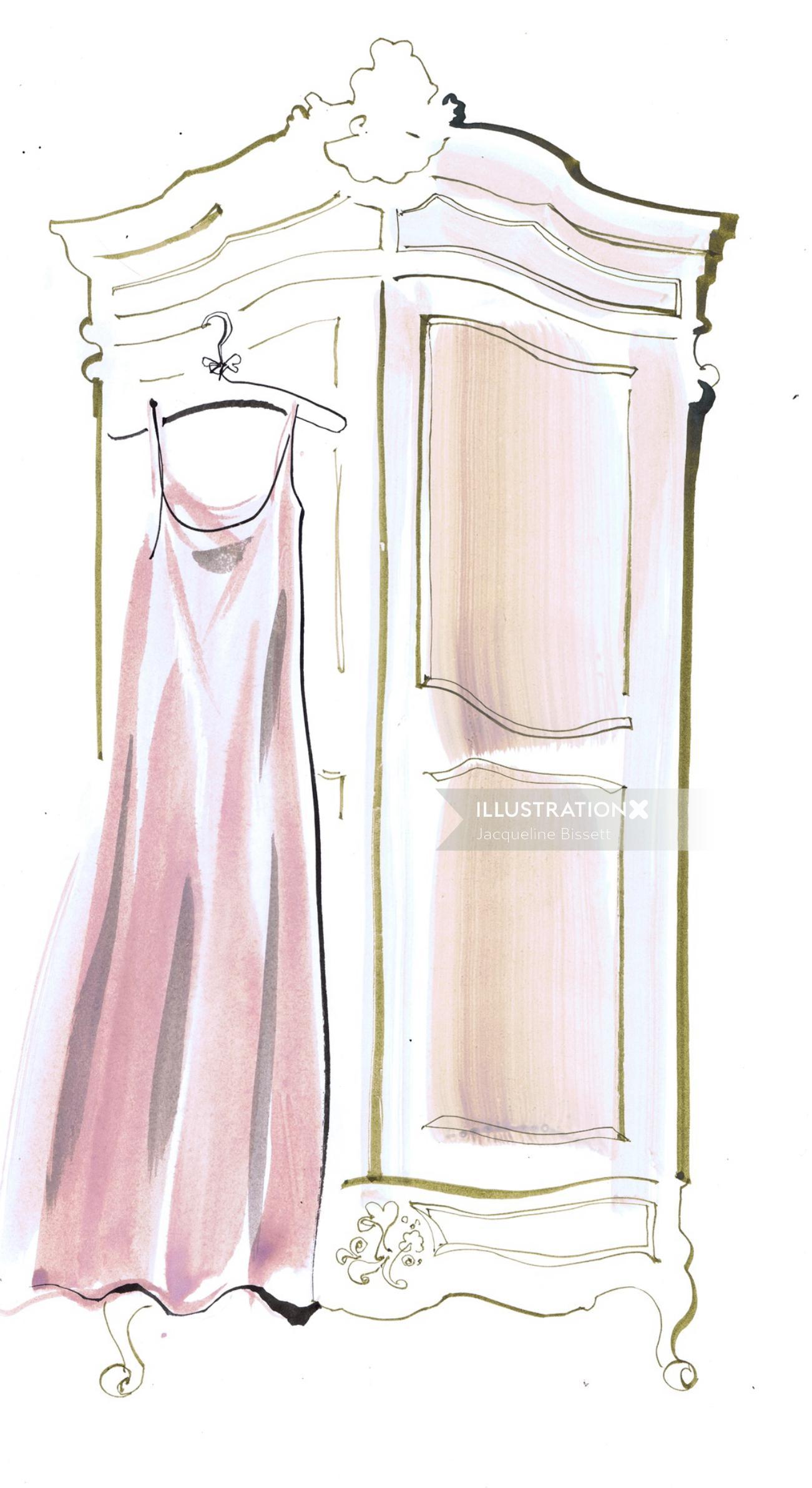 Rigby & Peller 2013 clothing