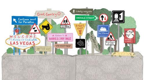 Maps Directions Lasvegas
