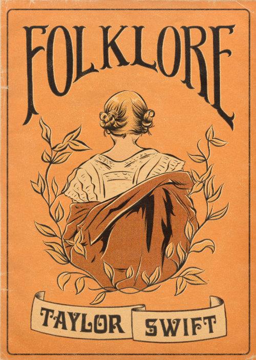 """Folklore"""