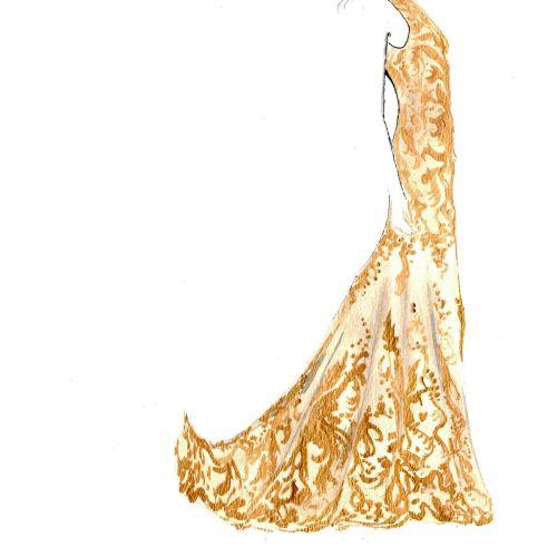Golden Stance