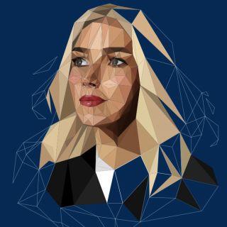 Jessine Hein Graphic