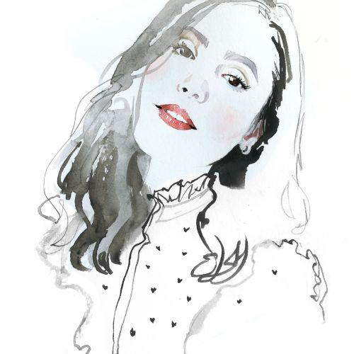 Jessine Hein Fashion