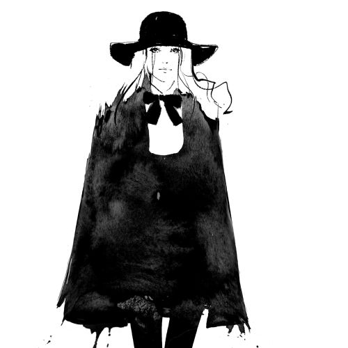 Jessine Hein Suelto Illustrator from Germany
