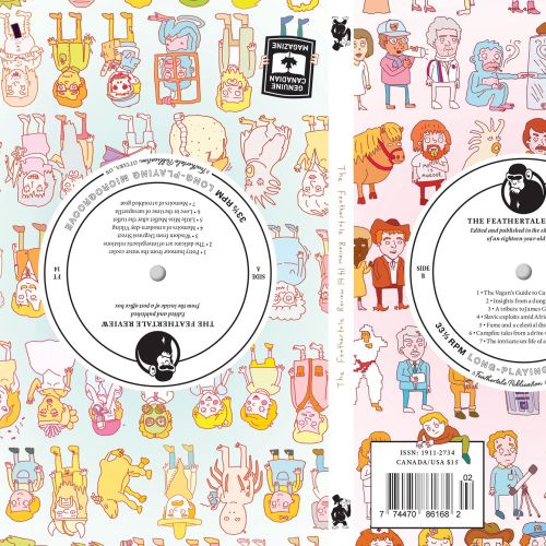 Joren Cull Infographique Illustrator
