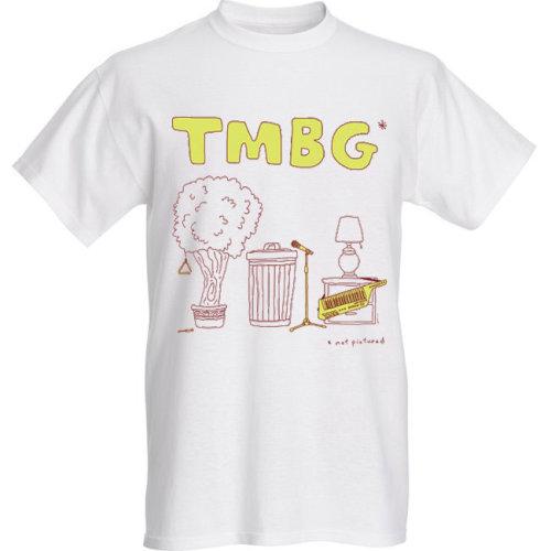 Ilustración de camiseta de Joren Cull