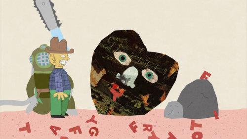 HateYa2-StyleFrame gif animación