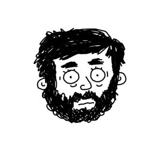 Joren Cull -  based animator