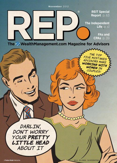 Cover Illustration By Philadelphia Based Artist