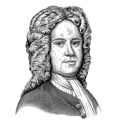 Jürgen Willbarth People