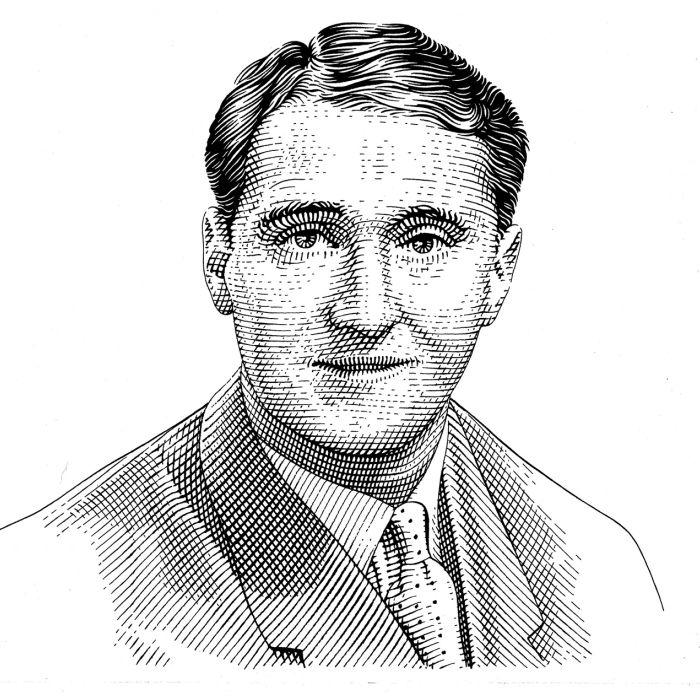 Jürgen Willbarth