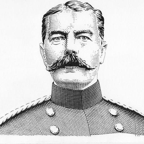 Jürgen Willbarth Linha