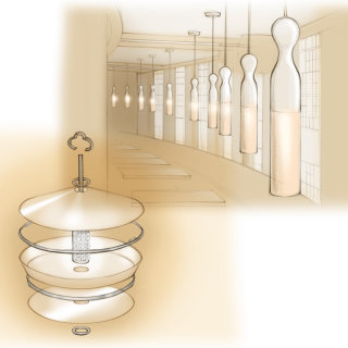 light pendants, lighting design, lanterns