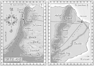 map, fantasy novel, Middle East, hand drawn, pencil sketch