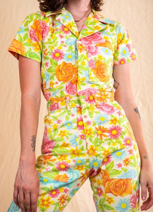 Clothing Pattern design for Big Bud Press