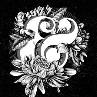 Ampersand Typography Symbol