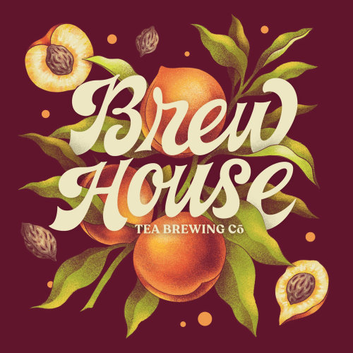 BrewHouse graphic design by Jyotirmayee Patra