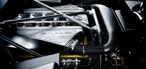 Technical design of zonda-engine27-900