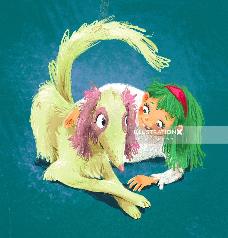 45b0f4cc8 https://www.illustrationweb.us/styles/children https://www ...